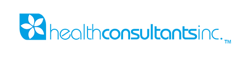 Health Consultants Inc.