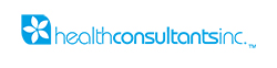 Health Consultants Inc.